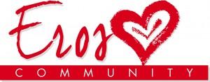 eros community scambisti italia